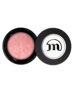 Make-up Studio Blusher Lumière Silk Rose 1.8gr
