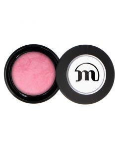 Make-up Studio Blusher Lumière True Pink 1.8gr