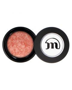 Make-up Studio Blusher Lumière True Terra