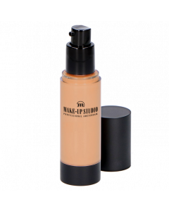 Make-up Studio Fluid Foundation Covering 1 30ml