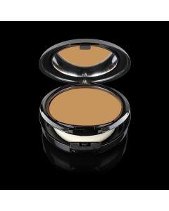 Make-Up Studio Face It Cream Foundation Nr. 1 4ml
