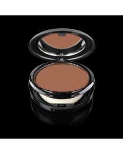 Make-Up Studio Face It Cream Foundation Nr. 2 4ml