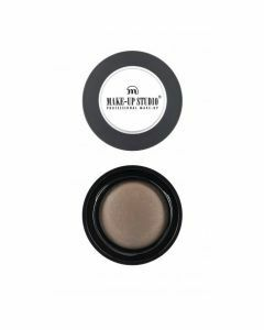 Make-up Studio Brow Powder Blond 1.8gr