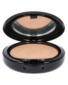 Make-up Studio Velvet Foundation WB3 Natural Beige 8ml
