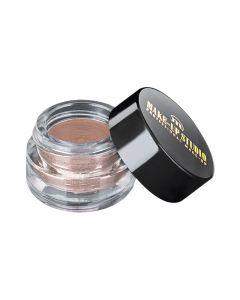 Make-up Studio PRO Brow Gel Liner Dark Dark 5ml