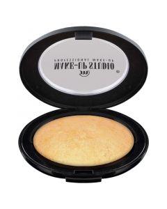 Make-up Studio Lumiére Highlighting Powder Mystic Desert