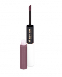 Make-up Studio Matte About Liquid Lipstick Juicy Blackberry