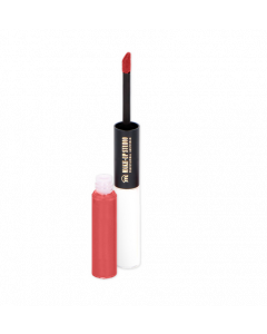 Make-up Studio Matte About Liquid Lipstick Sincerely Red