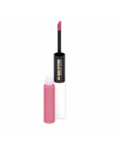 Make-up Studio Matte About Liquid Lipstick Velvet Mauve