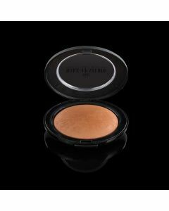 Make-up Studio Bronzing Powder Lumière 1 9gr