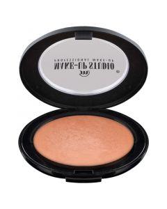 Make-up Studio Bronzing Powder Lumière 2 9gr