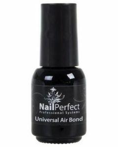 Nailperfect Universal Air Bond 5ml