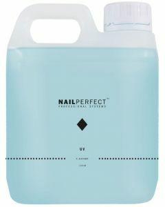 NailPerfect UV-Cleanser 1000ml