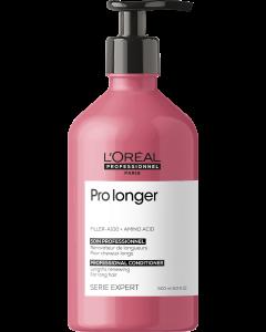 L'Oréal Serie Expert Pro Longer Conditioner  500ml