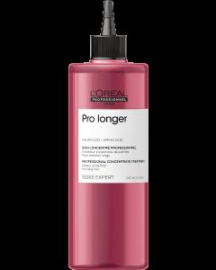 L'Oréal Serie Expert Pro Longer Concentrate  400ml