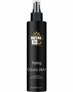 Royal KIS Ocean5 Spray 250ml