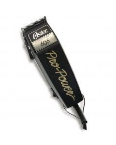 Oster 606-95 Pro Power Trimmer