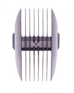 Panasonic Opzetkam ER1411 15/18 mm