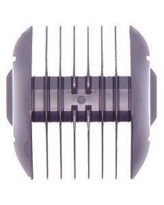 Panasonic Opzetkam ER1411 3/6 mm