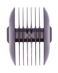 Panasonic Opzetkam ER1411 9/12 mm