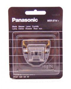 Panasonic Snijkop ER1421