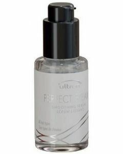 Ultron Perfect Steam Care Smoothing Serum 50ml