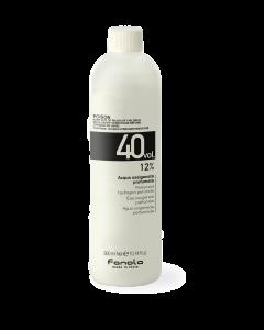 Waterstof 12% (40 volume) 300ml