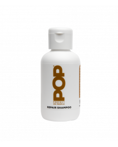 POP Repair Shampoo 50ml