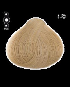 POP POPCOLOUR 9/8 Very Light Pearl Blond