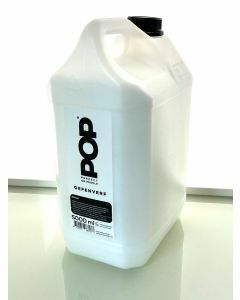 POP oefenverf 5000ml
