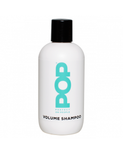 POP Volume Shampoo 250ml