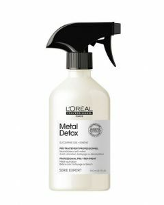 L'Oréal Serie Expert Metal Detox Pre-Spray 500ml
