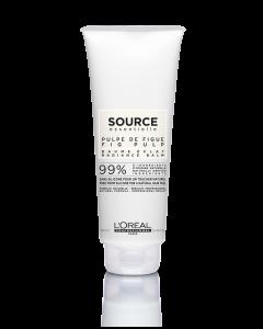 L'Oréal Source Essentielle Radiance Balm 450ml