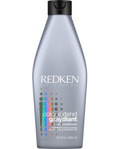 Redken Color Extend Graydiant Conditioner 250ml
