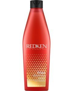 Redken Frizz Dismiss Reno Shampoo 300ml