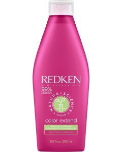 Redken Nature Science Color Extend Conditioner 250ml