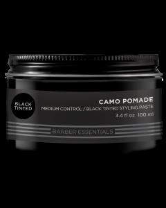 Redken Brews Color Camo Pommade 100ml