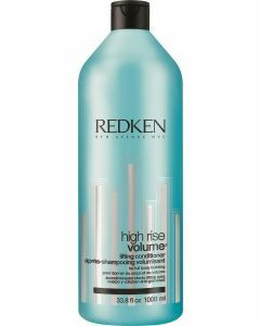 Redken High Rise Volume Conditioner 1000ml