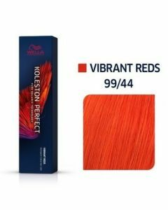 Wella Koleston Perfect Vibrant Reds 99/44 60ml