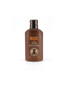 Reuzel Refresh – No Rinse Beard Wash 100ml