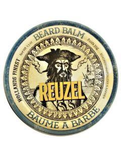 Reuzel Beard Balm 35gr