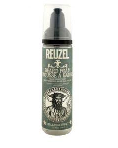 Reuzel Beard Foam 70ml
