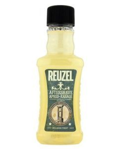 Reuzel Aftershave 100ml