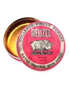 Reuzel Red Pomade Water Soluble 340gr