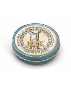 Reuzel Shave Cream 28,5gr