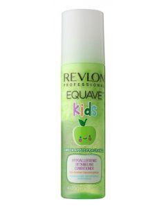 Revlon Equave Kids Conditioner 200ml