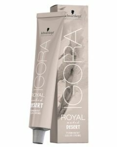 Schwarzkopf Igora Royal Muted Desert 9-24 60ml