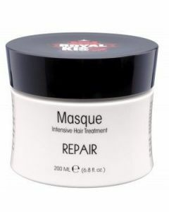 Royal KIS Repair Masque 200ml