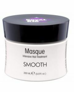 Royal KIS Smooth Masque 200ml
