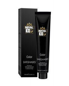 Royal KIS SafeShade 3N 100ml